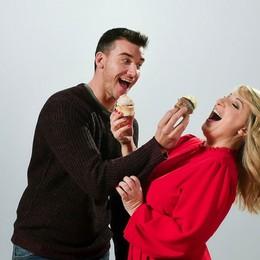 Ranica, Paladina e Brembate Sopra Sfida fra pasticcerie a «Cake Star»