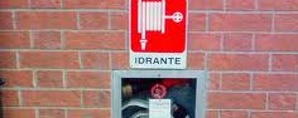 3,6 milioni per le scuole bergamasche «Per gli impianti antincendio in 65 istituti»