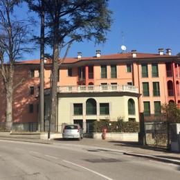 «QC Terme» ora apre anche un hotel  Turismo, la novità a San Pellegrino