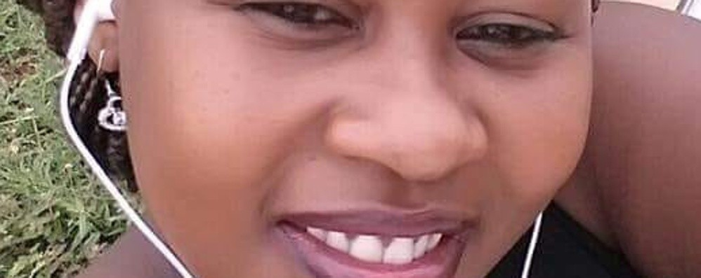 Malore al funerale del collega Muore 40enne, mamma di 3 figlie