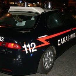 Maxi controllo in discoteca a Seriate Lavoro nero ed irregolarità: maxi multa