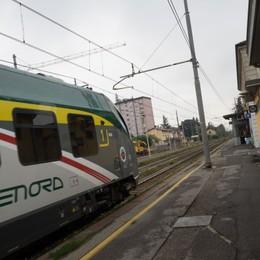 Stazioni ferroviarie, procede il restyling Ora tocca a Romano di Lombardia