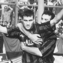 Atalanta, storie di semifinali (vinte) di Coppa Italia