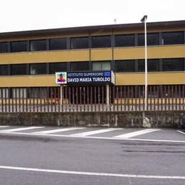 Boom di iscritti al liceo sportivo a Zogno Ma niente classe per elettricisti