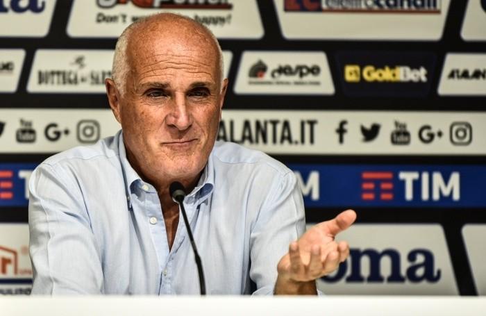 Maurizio Costanzi
