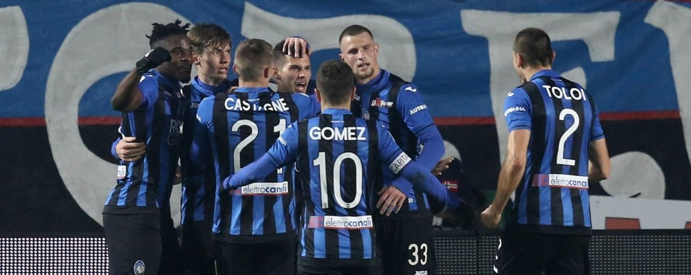 «Diretta stadio» e Fiorentina-Atalanta Lunga serata live su Bergamo TV