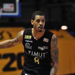 Tiri liberi sul basket orobico Bergamo e Remer verso i playoff