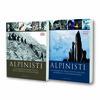 Alpinisti