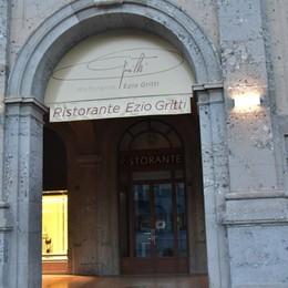 A Tiziana Fausti anche il ristorante Firma per la terrazza ex Gritti
