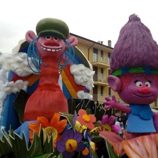 Lombardo Carnevale Carnevale Bambini Lombardo Alzano Vestiti Vestiti Carnevale Alzano Vestiti Bambini g6ybf7Y