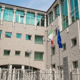 Ai domiciliari in un «albergo fantasma» A spasso per Chianciano Terme: arrestato
