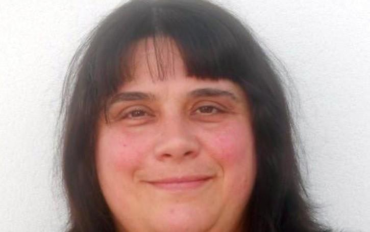 Brembate Sopra, addio a Luciana  «Persona buona sempre col sorriso»