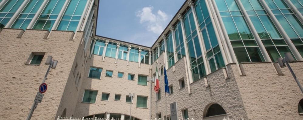 Il Ministero deve a Bergamo 6 milioni Il Comune si rivolge al tribunale