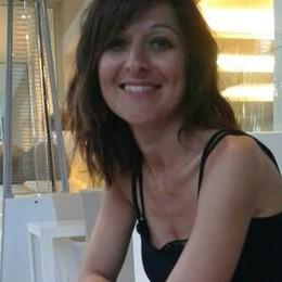 Gorlago, l'«autista» scrive al marito «Con Stefania ho agito alla luce del sole»