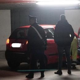 Omicidio di Curno, resta grave Deborha Ha tentato di salvare la sorella maggiore