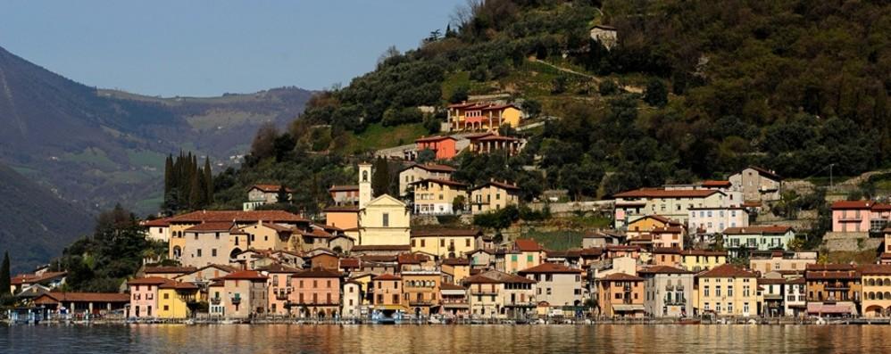 Turismo, «Miglior meta d'Europa» Monte Isola batte (per ora) Firenze