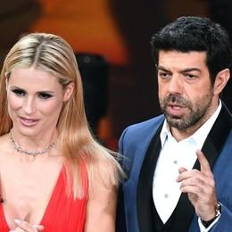 Festival di Sanremo: cinque serate al via Torna sul palco anche la Hunziker