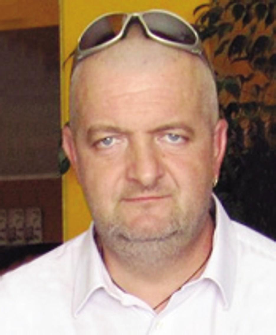Ugo Musitelli