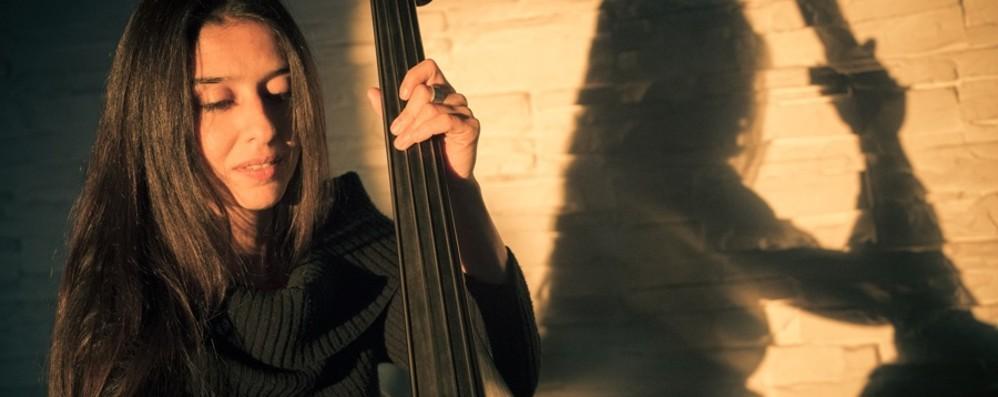 Si avvicina l'edizione di Bergamo Jazz Abbonamenti in vendita dal 7 febbraio