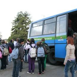 Trasporti, si rischia un anno da incubo «Bus, 500 mila chilometri da ridurre»