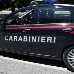 Truffa e ricettazione di auto di lusso Arrestate sei persone in Bergamasca