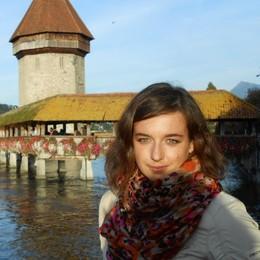 «A Zurigo tutto funziona Ma mi manca la Val Seriana»