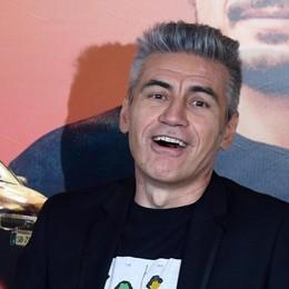 Ligabue il super ospite a Sanremo Stasera i duetti dei cantanti in gara