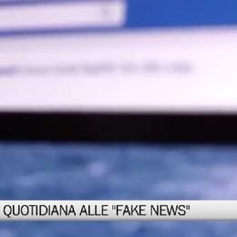 Lotta alle fake news: un convegno organizzato dalla Fim CISL