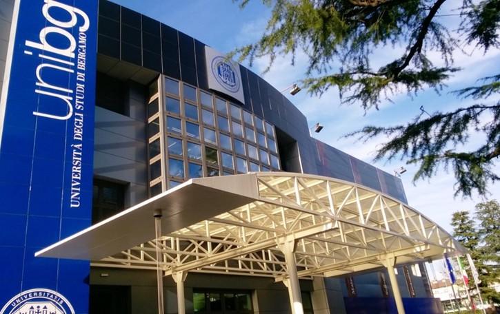 Bergamo, è tempo di scegliere l'Università Il 16 e 30 marzo arrivano gli Open day