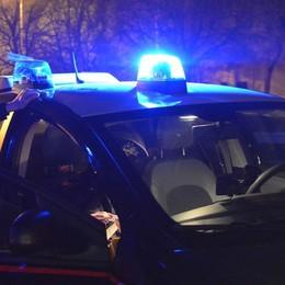 Blitz sulle strade della prostituzione Denunce e sanzioni nella Bassa