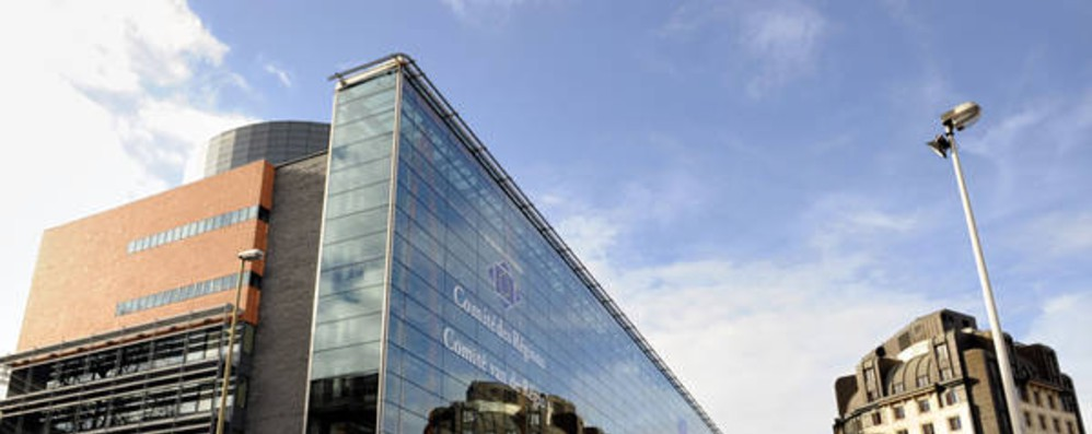 Vda: Marquis torna a Bruxelles nel Comitato Ue delle Regioni