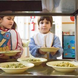 Scuola, panino portato da casa o mensa? Lo dirà la Corte di Cassazione