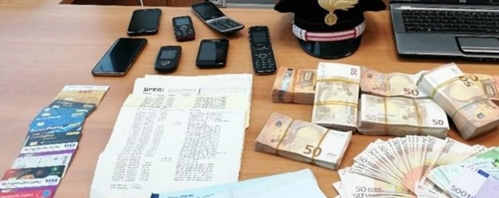 Prelievi sospetti negli uffici postali Scoperto giro da 75 milioni: 81 indagati