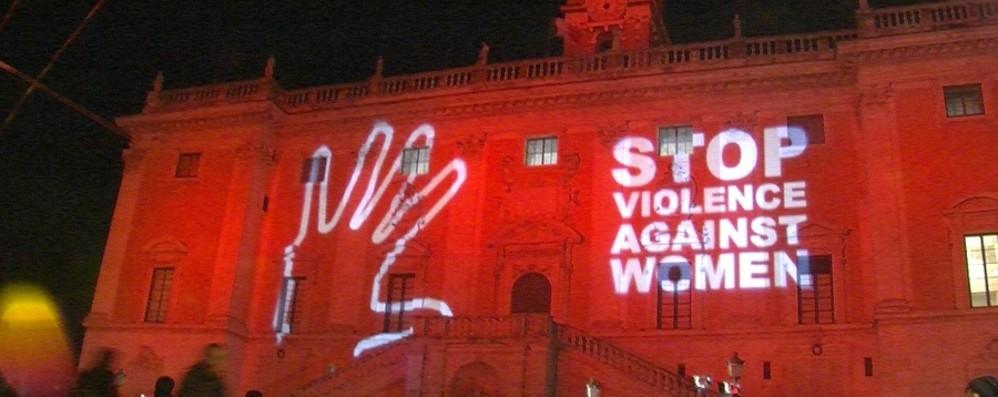 Femminicidi, rischio del «delitto d'onore»