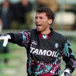 Quando nel 1991 Ferron fermò la «squadra più forte di sempre»