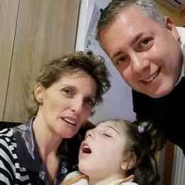 «Rabbia e disgusto» per la perizia choc Lo sfogo del papà di Eleonora sui social
