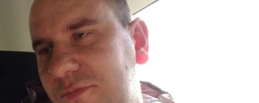 Ragazzo disabile scomparso a Esine È stato trovato a Bergamo, sta bene