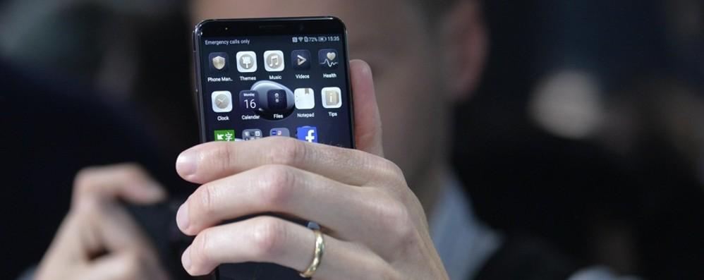 Una app con sconti per 86mila giovani Ecco la lista dei comuni aderenti