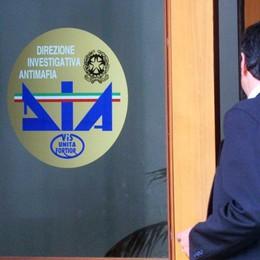 Bergamo, i soldi del crimine organizzato L'anno scorso 245 operazioni sospette