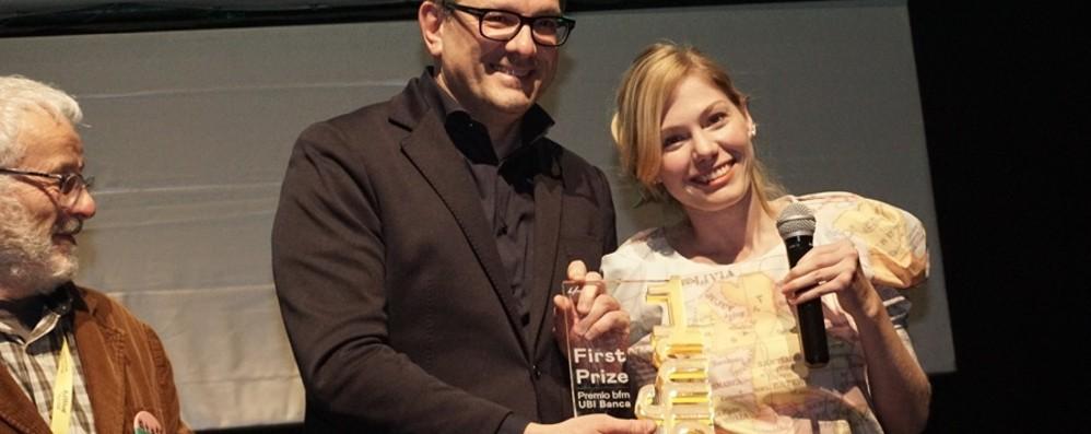 Lo Scippatore vince il Film Meeting Ferrario: «Edizione memorabile»