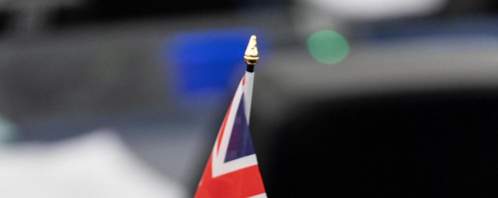 Brexit: Parlamento Ue vara misure d'emergenza in caso 'no deal'