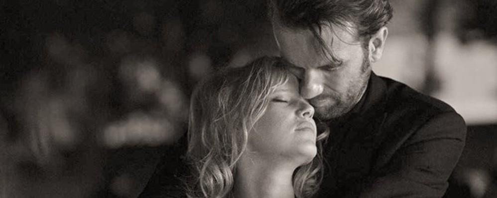 La complessità delle relazioni di coppia M'ama non m'ama, cinema e psicologia