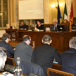 Bergamo-Treviglio, sì unanime Ma Via Tasso traballa, scintille nel Pd