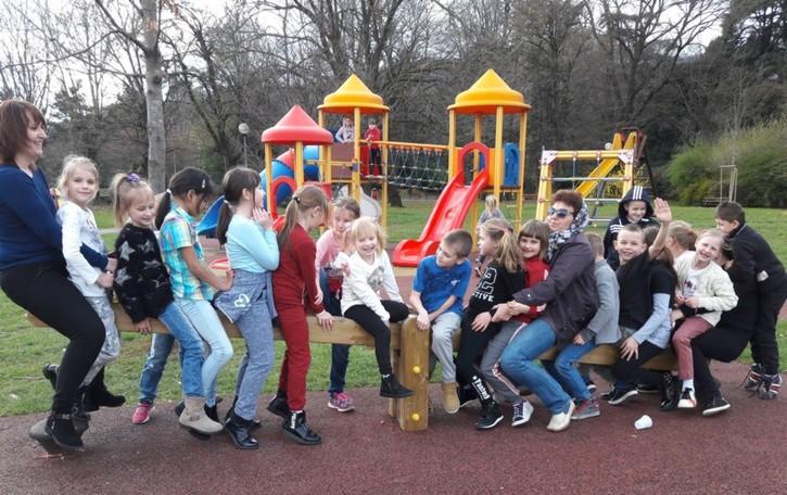 Ranica abbraccia i bambini bielorussi Kendoo.it sostiene il progetto