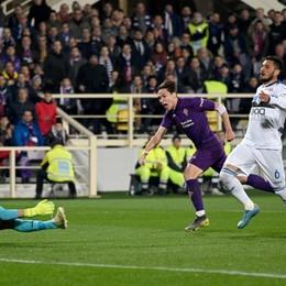 Atalanta - Fiorentina match decisivo Le probabili formazioni in campo