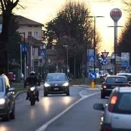 Bergamo-Treviglio, Via Tasso si muove «Sì al collegamento veloce tra le 2  città»
