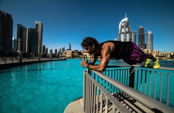 Situato a pochi metri dal Burj Khalifa, il Dubai Mall è il centro commerciale più Con la mia ragazza volevamo andare a Dubai per Natale e capodanno.