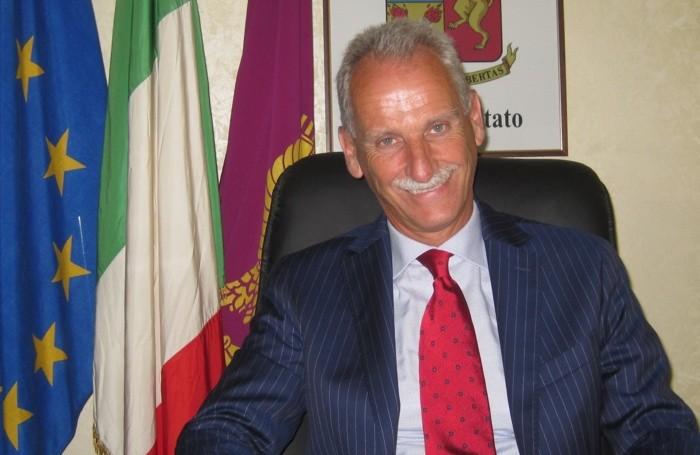Maurizio Auriemma