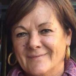 Schianto a Nembro, morta la mamma Cene, feriti anche il marito e la figlia