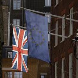 Brexit: misure emergenza Ue a salvaguardia Erasmus+